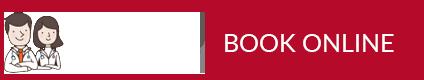button-zocdoc